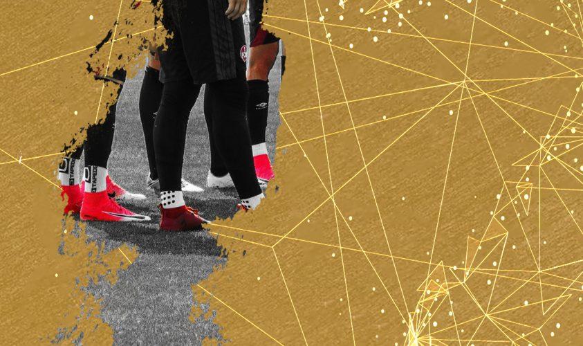 10er-Karte +Gruppentraining