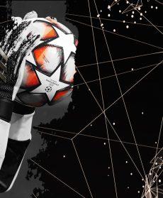 torspieler_training_20erkarte_plusfootball